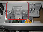 Vamp 6x6 wip-031.jpg