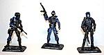 Cobra Special Forces - 3 pack WIP-img_2201.jpg