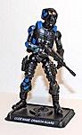 Cobra Special Forces - 3 pack WIP-img_2202.jpg