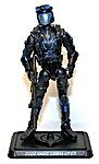 Cobra Special Forces - 3 pack WIP-img_2204.jpg