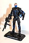 Cobra Special Forces - 3 pack WIP-img_2205.jpg
