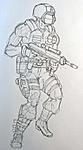 Cobra Special Forces - 3 pack WIP-img_2206.jpg
