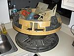 Python Patrol Terrordrome WIP-dscn0893.jpg