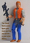 Working on a Chuck Norris custom need advice-434747503_6470fabdae_o.jpg
