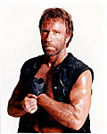 Working on a Chuck Norris custom need advice-chuck-norris-002-thumb-400x498.jpg
