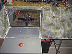 Cobra mountain base  WIP-img_5079.jpg