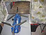 Cobra mountain base  WIP-img_5092.jpg