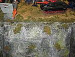 Cobra mountain base  WIP-img_5107.jpg
