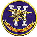 US Navy Development Group-sealteam-6scannedpatch.jpg