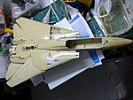 Skystriker restoration/f14 tomcat conversion-sam_0444.jpg