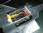 F-22 Raptor-252533_10150202560542196_601532195_7230621_4833362_n.jpg