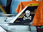 SKYSTRIKER TO F14 TOMCAT CONVERSION: 2 SEATER ver nath-sam_0237.jpg