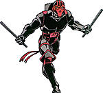 Night Thrasher WIP Super Easy!-night_thrasher_h.jpg