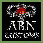 Robert Atkins Cobra Commander WIP-abncustoms.jpg