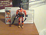New GI Joe and Transformers stuff on Ebay-photo0102.jpg
