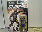 New GI Joe and Transformers stuff on Ebay-photo0103.jpg