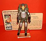 nightforceoutback11 - Rare, Mint ARAH & More on eBay!-spgs1.jpg
