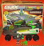 nightforceoutback11 - Rare, Mint ARAH & More on eBay!-hh1.jpg