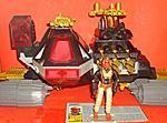 nightforceoutback11 - Rare, Mint ARAH & More on eBay!-zdt.jpg
