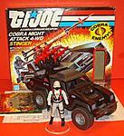 nightforceoutback11 - Rare, Mint ARAH & More on eBay!-z5stm.jpg