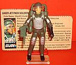 nightforceoutback11 - Rare, Mint ARAH & More on eBay!-zxgs.jpg