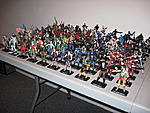 Selling my entire loose collection of 25th Joe's-curio-joes-040.jpg