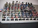 Selling my entire loose collection of 25th Joe's-curio-joes-042.jpg