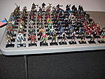 Selling my entire loose collection of 25th Joe's-curio-joes-043.jpg