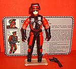 nightforceoutback11 - Rare, Mint ARAH & More on eBay!-z9ad1.jpg