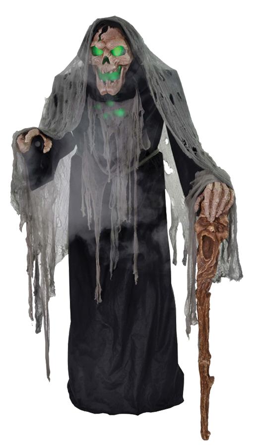 Horror Masks, Halloween Props eBay - HissTank.com