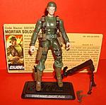 nightforceoutback11 - Rare, Mint ARAH & More on eBay!-zx2sf.jpg