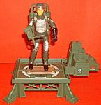 nightforceoutback11 - Rare, Mint ARAH & More on eBay!-zx8spgs.jpg