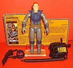 nightforceoutback11 - Rare, Mint ARAH & More on eBay!-zzcb1.jpg