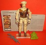 nightforceoutback11 - Rare, Mint ARAH & More on eBay!-let1.jpg