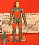 nightforceoutback11 - Rare, Mint ARAH & More on eBay!-flash.jpg