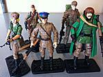 My Custom Oktober Guard team is up.-og.jpg