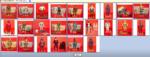 nightforceoutback11 - Rare, Mint ARAH & More on eBay!-joeshot7.png