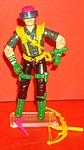 nightforceoutback11 - Rare, Mint ARAH & More on eBay!-dsc06186_zpsibbusojo.jpg