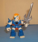Massive Battle Beast Collection Up on The Bay-zzzlion.jpg