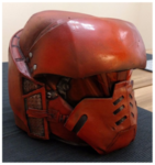 Custom 1:1 Scale Wild Weasel Helmet (Cosplay or Display)-wwhelmet02.png