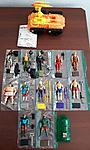 Gi joe hasbro capcom street fighter figure lot-20180922_150301.jpg