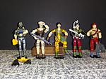 MISSION BRAZIL TEAM (ALL FIGURES w/most accessories)-20200604_224034_resized.jpg