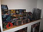 My personal collection for sale-ultimate-gi-joe-024.jpg