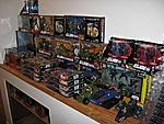 My personal collection for sale-ultimate-gi-joe-026.jpg