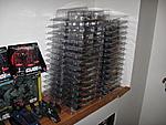 My personal collection for sale-ultimate-gi-joe-025.jpg