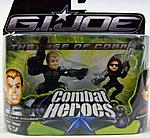 Rise of Cobra Combat Heroes on Ebay-snv32956_.jpg