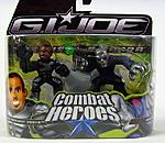 Rise of Cobra Combat Heroes on Ebay-snv32958_.jpg