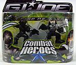 Rise of Cobra Combat Heroes on Ebay-snv32963_.jpg