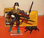 nightforceoutback11 - Rare, Mint ARAH & More on eBay!-aaa2.jpg