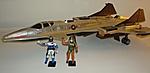 nightforceoutback11 - Rare, Mint ARAH & More on eBay!-aaa3.jpg